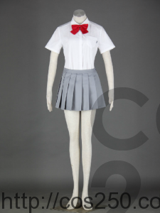 45.bleach_karakura_high_school_girls_school_uniform_cosplay_costumes_5