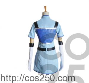 5._cosplay_268_3