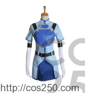 5._cosplay_268_5