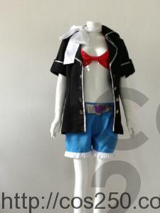 8.ao_no_exorcist_kirigakure_shura_cosplay_costume_5