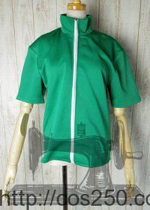 スターフォックス フォックス・マクラウド  風コスプレ衣装オーダメイド製作サンプルです。