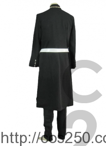 9.blue_exorcist_shiro_fujimoto_priest_uniform_cosplay_costume_2