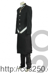 9.blue_exorcist_shiro_fujimoto_priest_uniform_cosplay_costume_4