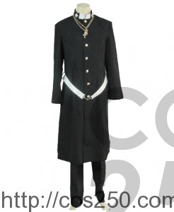 9.blue_exorcist_shiro_fujimoto_priest_uniform_cosplay_costume_5