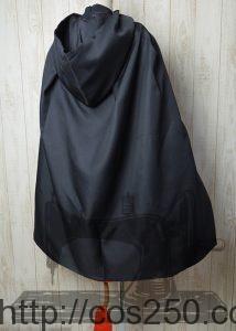 妖怪ウォッチバスターズ2 キレーネ  風コスプレ衣装オーダメイド製作サンプル