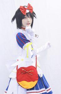 グリムノーツ|白雪姫