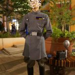 スターウォーズ、帝国軍将校|ウィルハフ・ターキン
