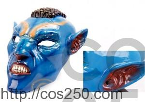 avatar_mask_cosplay_prop_for_halloween_2