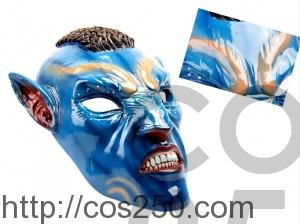 avatar_mask_cosplay_prop_for_halloween_3