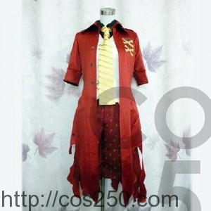 blue_exorcist_king_of_the_earth_amaimon_cosplay_costume_2_