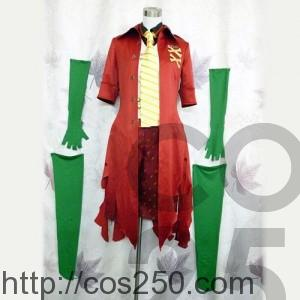 blue_exorcist_king_of_the_earth_amaimon_cosplay_costume_5_