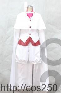blue_exorcist_mephisto_pheles_cosplay_costume_7_