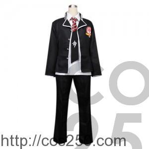 blue_exorcist_okumura_rin_true_cross_academy_boy_shool_uniform_cosplay_costume_2_