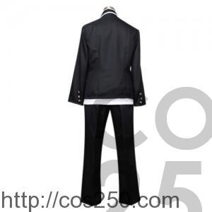 blue_exorcist_okumura_rin_true_cross_academy_boy_shool_uniform_cosplay_costume_4_