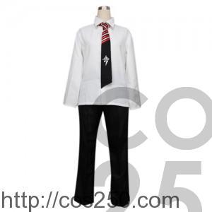 blue_exorcist_okumura_rin_true_cross_academy_boy_shool_uniform_cosplay_costume_5_