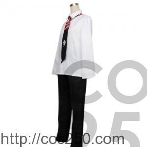 blue_exorcist_okumura_rin_true_cross_academy_boy_shool_uniform_cosplay_costume_6_