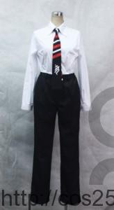 blue_exorcist_okumura_yukio_true_cross_academy_cosplay_costume_6_