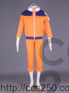 cv-001-c04_naruto_uzumaki_naruto_cosplay_costume_2