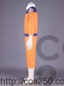 cv-001-c04_naruto_uzumaki_naruto_cosplay_costume_3__2