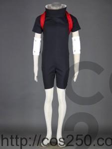 cv-001-c09_naruto_uchiha_sasuke_black_cosplay_costume_2__2