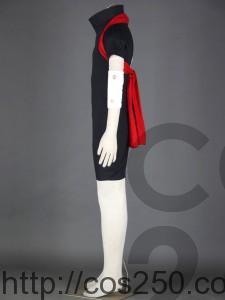 cv-001-c09_naruto_uchiha_sasuke_black_cosplay_costume_4__2