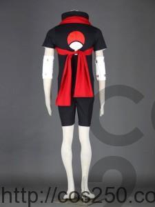 cv-001-c09_naruto_uchiha_sasuke_black_cosplay_costume_5__2