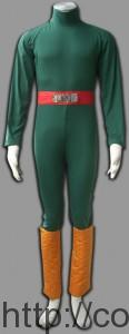 cv-001-c10_naruto_rock_lee_cosplay_costume_2__1