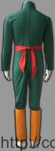 cv-001-c10_naruto_rock_lee_cosplay_costume_4__1