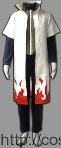 cv-001-c12_naruto_namikaze_minato_suit_cosplay_costume_2__2
