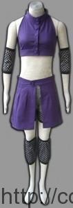 cv-001-c13_naruto_shippuden_ino_yamanaka_cosplay_costume_2__1