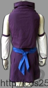 cv-001-c14_naruto_shippuden_ino_yamanaka_cosplay_costume_4__1