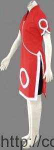 cv-001-c16_naruto_sakura_haruno_cosplay_costume_3__2
