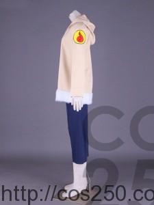 cv-001-c17_naruto_hinata_hyuga_cosplay_costume_4__1
