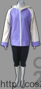 cv-001-c18_naruto_hinata_hyuga_cosplay_costume_2__1