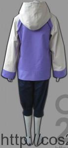 cv-001-c18_naruto_hinata_hyuga_cosplay_costume_5__1