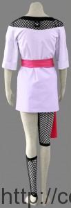 cv-001-c19_naruto_temari_cosplay_costume_2__1