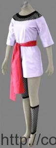cv-001-c19_naruto_temari_cosplay_costume_4__1