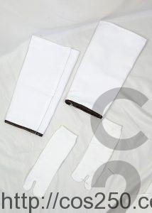ヘタリア 日本 風コスプレオーダーメイド