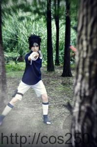 sasuke_2