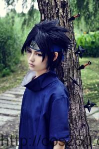 sasuke_3