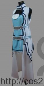 sword-art-online-alo-alfheim-online-yuki-asuna-cosplay-costume-5