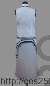 sword-art-online-alo-alfheim-online-yuki-asuna-cosplay-costume-6