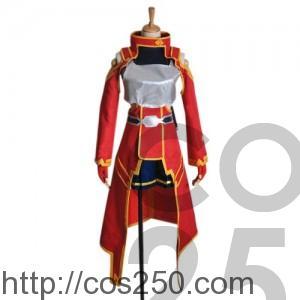 sword-art-online-sao-beastmaster-silica-cosplay-costume-2