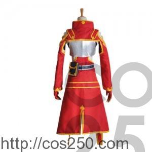 sword-art-online-sao-beastmaster-silica-cosplay-costume-3