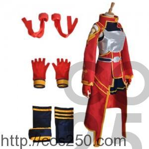 sword-art-online-sao-beastmaster-silica-cosplay-costume-4
