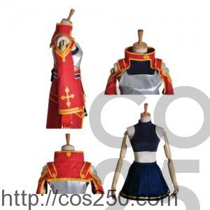 sword-art-online-sao-beastmaster-silica-cosplay-costume-5
