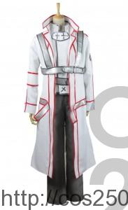 sword-art-online-sao-kirito-knights-of-the-blood-white-cosplay-costume-2