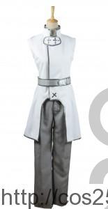 sword-art-online-sao-kirito-knights-of-the-blood-white-cosplay-costume-5