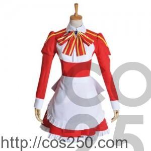 sword-art-online-sao-lisbeth-maid-dress-cosplay-costume-2