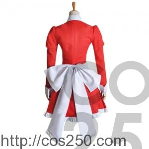 sword-art-online-sao-lisbeth-maid-dress-cosplay-costume-3